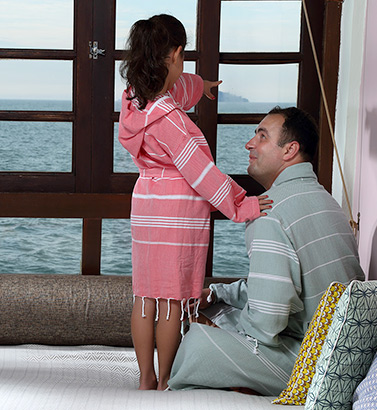 featured-category-bathrobes
