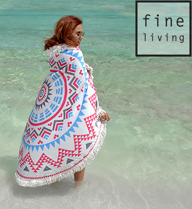 featured-category-fineliving