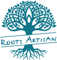 Roots Artisan